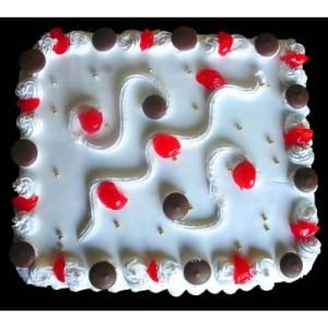 daniel-black-forest-cake-halal-canada-karachi-lahore-islamabad-rashbak1076