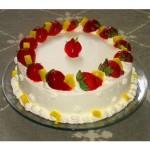 pineapple-strawberry-cake-halal-topping-filling-wedding-birthday-anniversary-gift-rashbak1034