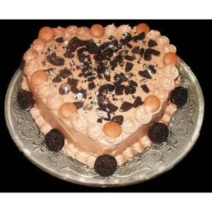 ryan-chocolate-cake-topping-halal-canada-toronto-mississauga-rashbak1072
