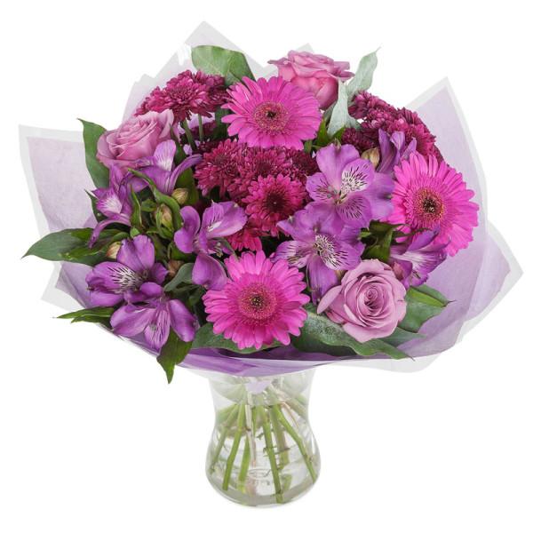 send-pink-roses-bouquet-wedding-anniversary-birhtday-gift-frankfurt-berlin-germany-karachi-lahore-pakistan-EF16_007S