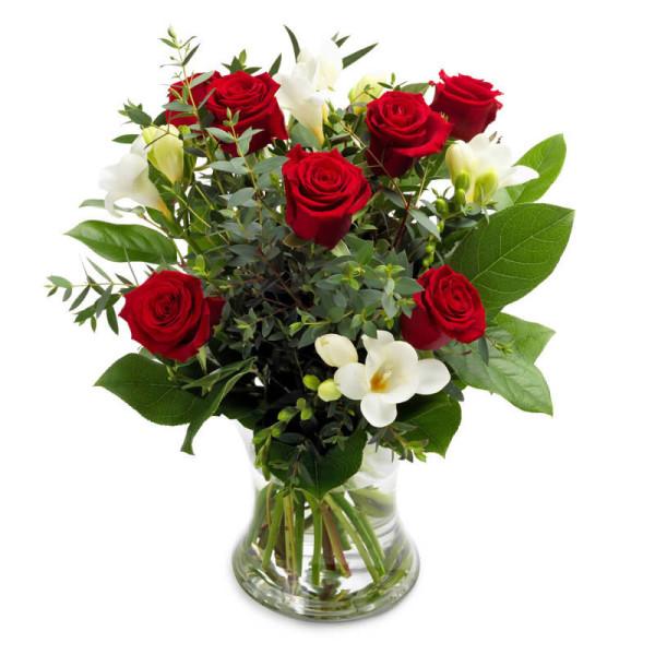send-red-roses-flowers-wedding-anniversary-birthday-gift-berlin-hamburg-frankfurt-pakistan-EF10_10S