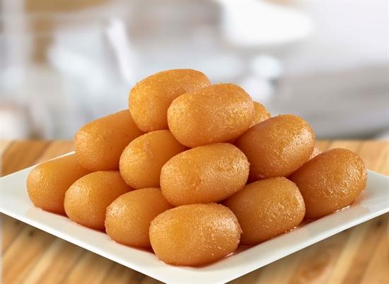 Gulab Jaman Sweets Mithai to USA