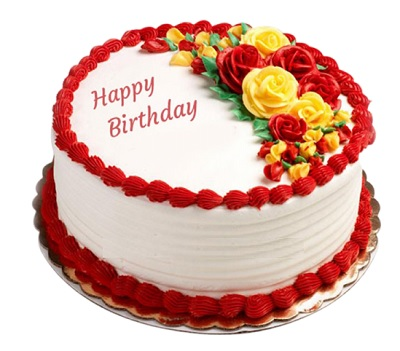 colorful-cake-birthday-wedding-dubai-abudhabi-from-karachi-lahore-islamabad