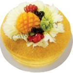 honey-cake-