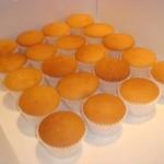 classic_plain_cupcakes To uk