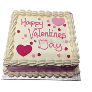 Send Cakes from Karachi, Lahore, Islamabad, Rawalpindi to North London, North West London, West London, Central London, Uk