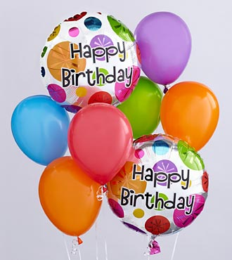 send birthday balloons to usa from pakistan courier company
