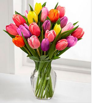 send flower to USA from Pakistan