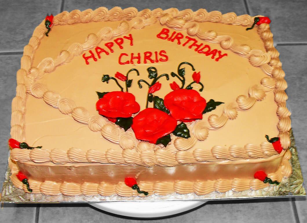 Send chocolate cake to canada from pakistan courier company send chocolate cake to canada from pakistan courier company karachi pakistancakesflowersgifts izmirmasajfo