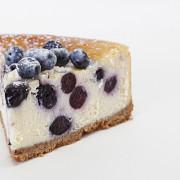 BlueberrySlice1__