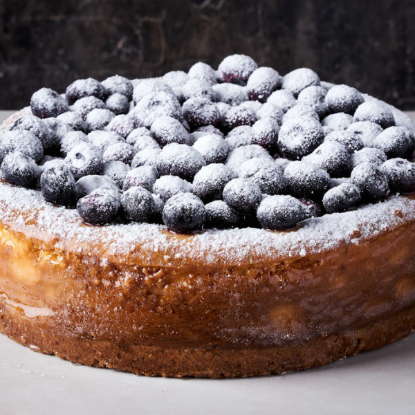 Blueberry_Cheese_cake