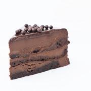 Chocolate_mud_cake_slice