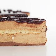 Ferrero5_