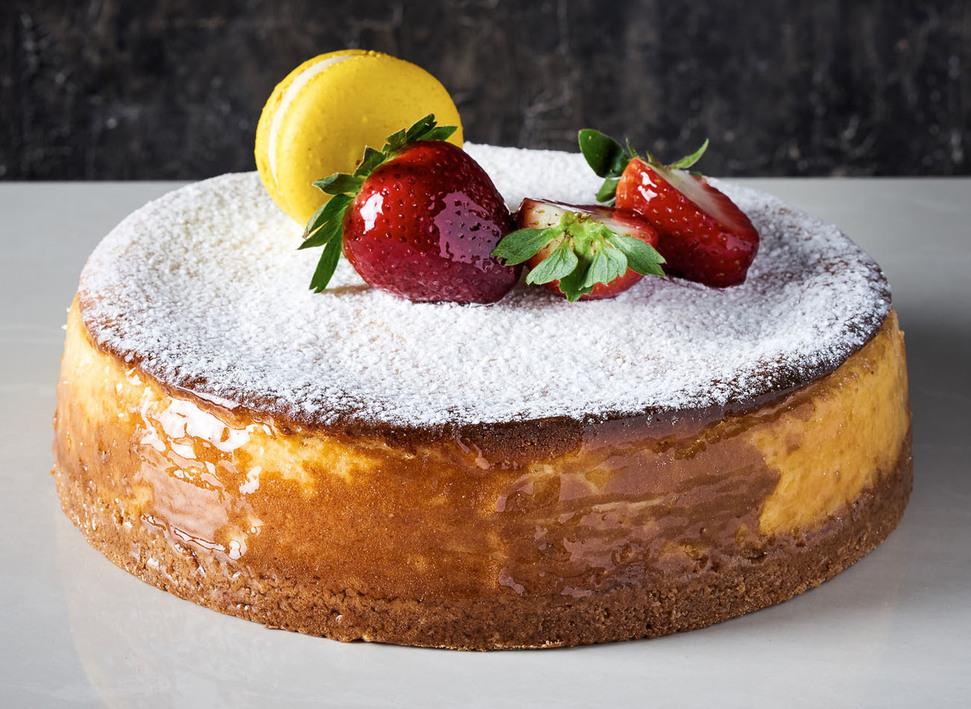 Birthday Cake To Sydney Australia