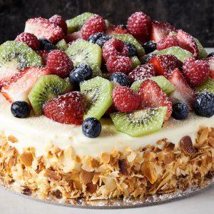 Vanilla_Fruit_Cake