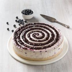 halal delivery Cake in Victoria Australia