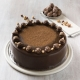 chocolate-hazelnut-halal-birthday-cake-melbourne-victoria-austalia-from-pakistan