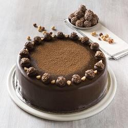 chocolate-hazelnut-halal-birthday-cake-melbourne-victoria-austalia-from-pakistan