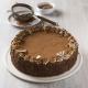 tiramisu-chocolate-cake-birthday-anniversary-karachi-islamabad-pakistan-melbourne-australia-online-gift-shop