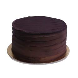 send chocolate cake to jeddah saudo arabia