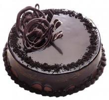 Cakes To Jeddah Saudia
