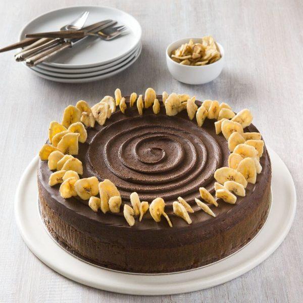 Cakes To Melbourne Australia