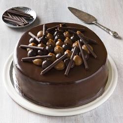 mars-chocolate-cake-birthday-anniversary-karachi-lahore-islamabad-pakistan-melbourne-australia-online-gift-shop.