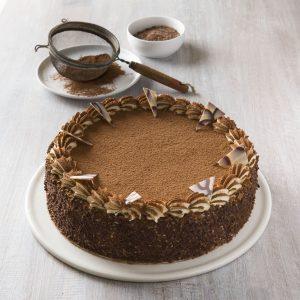 tiramisu cake to Melbourne Australia
