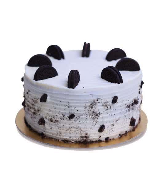 Send Oreo Opulence Birthday Wedding Anniversary Cake