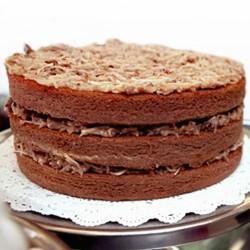 _german-chocolate-cake