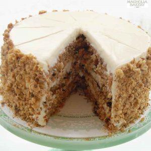 Cake To Riyadh Saudi Arabia