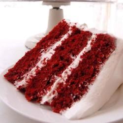 _red-velvet-cake