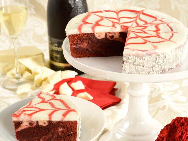 Send Cake From Pakistan