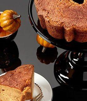 Send Wishing Happy Birthday Cake To USA