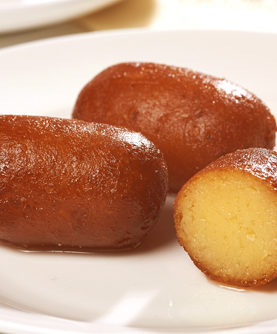 Send Gulab Jamun Mithai To England From Pakistan