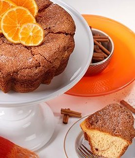 Send Wedding Anniversary Cake To USA From Pakisan