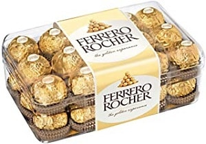 32-pcs-ferrero-pakistan-to-uk-birthday-anniversary-gift