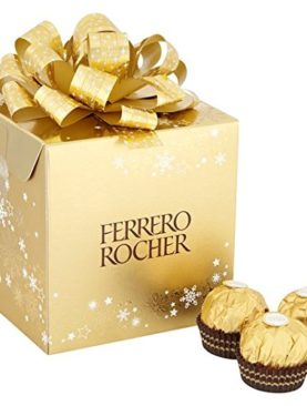 Send Wedding Anniversary Chocolate Gift To UK