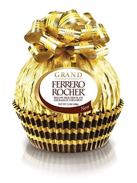 send chocolate to USs