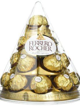 Send Wishing Birthday Chocolate To UK