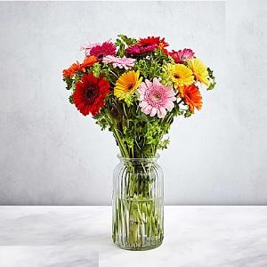 flirty-geberas-birthday-flowers-gifts-from-karachi-lahore-islamabad-to-uk-england-scotland-ireland