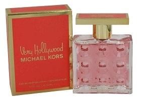 Michael Kors 50ml Women Perfume for Women Birthday Anniversary Gift Karachi Lahore Islamabad Pakistan to US