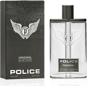 police-mens-perfume-100ml-online-gift-shop-pakistan-to-london-manchester-ilford-uk