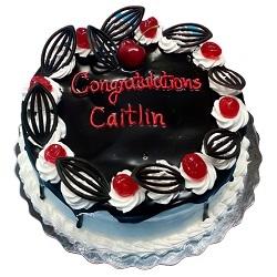 chocolate-birthday-cake-to-ontario-toronto-canada-from-karachi-lahore-islamabad-pakistan