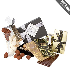 Chocolates Bars Toffees Truffles Birthday Wedding Anniversary Eid Gifts Online Shipping From Pakistan To London Birmingham Manchester UK Courier