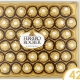ferrero-42-pcs-pakistan-uk-london-birthday-anniversary-gift.jpeg