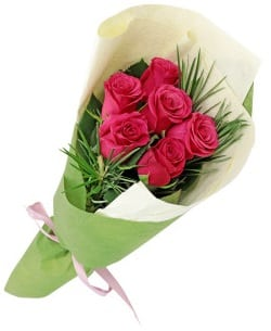 6-pink-roses-pakistan-sydney-nsw-australia-birthday-flowers-gift