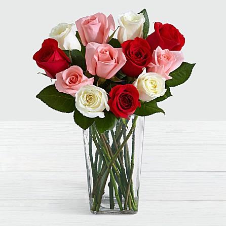 anniversary birthday you are mine celebratory valentines fiance husband wife love gift present to USA from Paksitan
