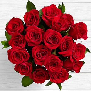 express love for your loved ones for anniversary birthday valentine from ISB Paksitan to NJ USA