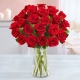 24-roses-birthday-flowers-to-usa-from-karachi-lahore-islamabad-pakistan
